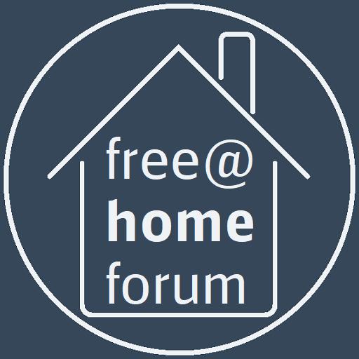 free@home Forum